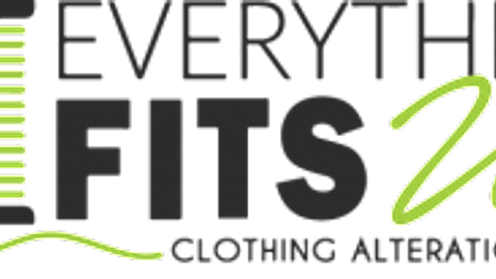 Everything Fits, LLC - clothing store  | Photo 4 of 5 | Address: 2311 McIngvale Rd, Hernando, MS 38632, USA | Phone: (901) 596-1812