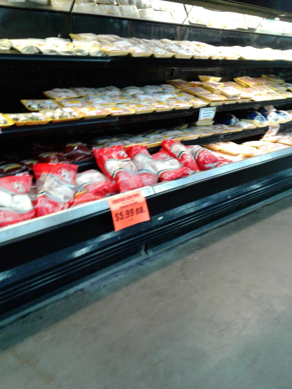 San Eli Supermercado Llc - supermarket    Photo 3 of 10   Address: 13800 Socorro Rd, San Elizario, TX 79849, USA   Phone: (915) 851-1412