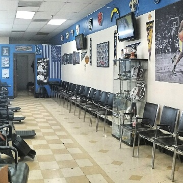 Clip N Cuts #2 - hair care  | Photo 3 of 10 | Address: 3280 Chino Hills Pkwy #3, Chino Hills, CA 91709, USA | Phone: (909) 597-7070