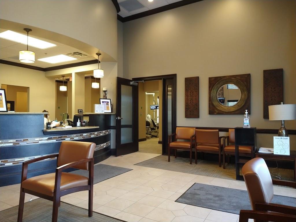 Pilot Knob Dental Care - dentist    Photo 7 of 9   Address: 16138 Pilot Knob Rd, Lakeville, MN 55044, USA   Phone: (952) 679-7779