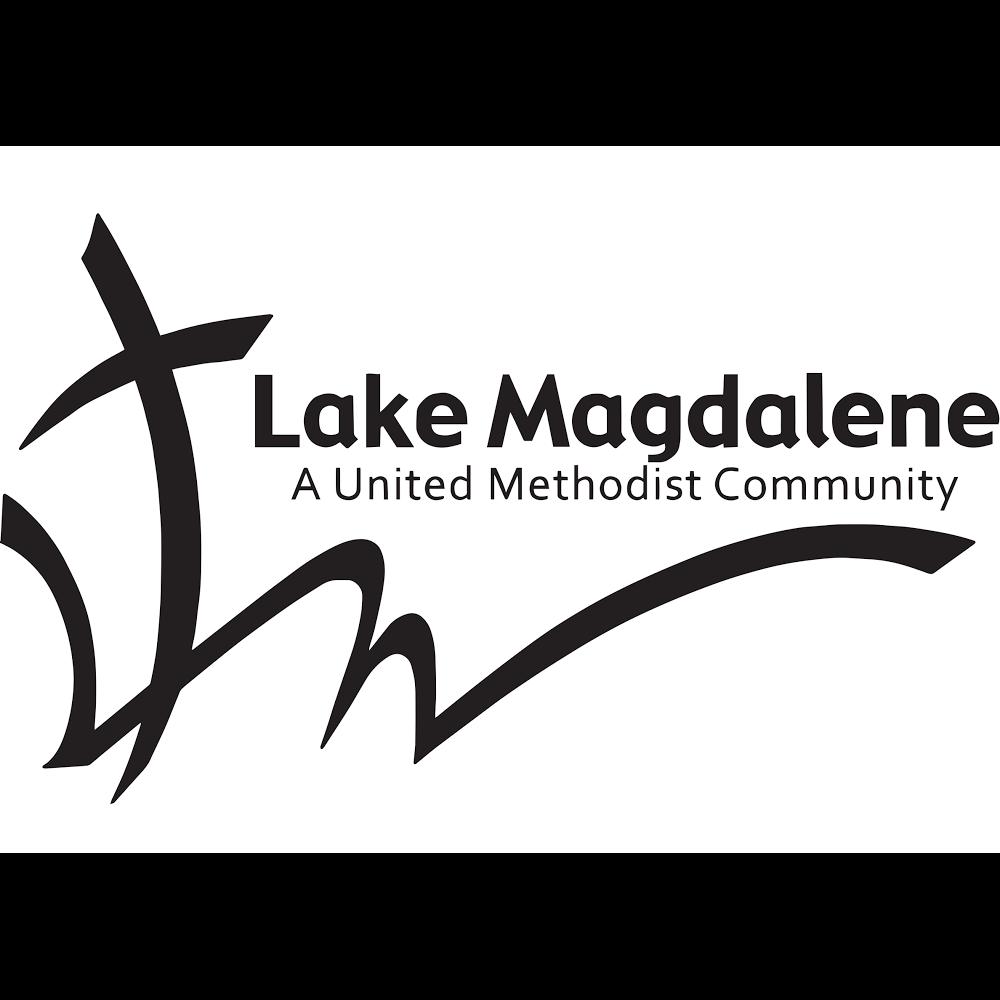 Lake Magdalene United Methodist Church - church    Photo 5 of 10   Address: 2902 W Fletcher Ave, Tampa, FL 33618, USA   Phone: (813) 961-1254