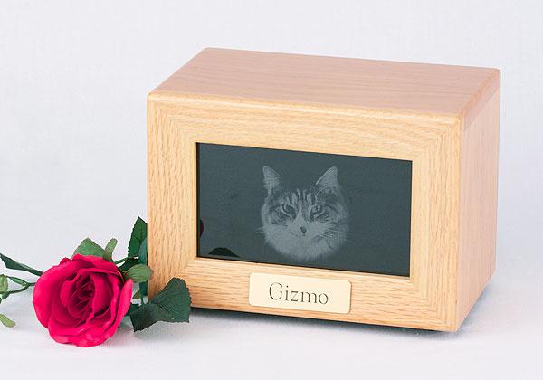 Pet Memories Cremation Service - cemetery  | Photo 4 of 10 | Address: 1336 W Main St, Oklahoma City, OK 73106, USA | Phone: (405) 840-0800