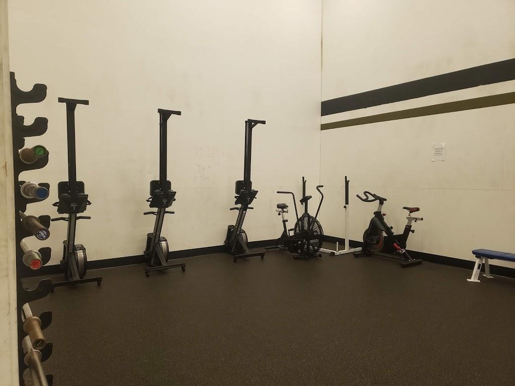 Strength Performance Center - gym    Photo 2 of 10   Address: Bldg. 6008, 16th St, Fort Lee, VA 23801, USA   Phone: (804) 734-5979