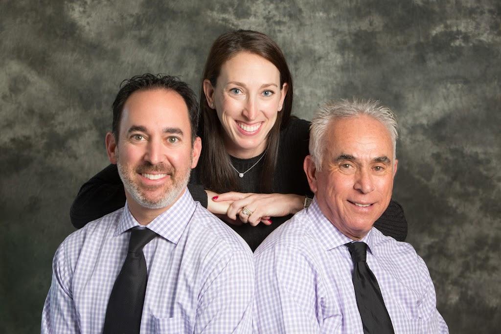 Hoch Orthodontics - dentist  | Photo 7 of 10 | Address: 105 Reids Hill Rd, Matawan, NJ 07747, USA | Phone: (732) 566-7788