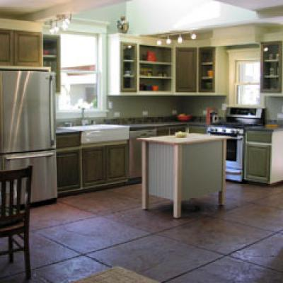 KP Carpentry Bay Area - plumber  | Photo 9 of 9 | Address: 1736 Brookside Dr, San Pablo, CA 94806, USA | Phone: (510) 290-4163