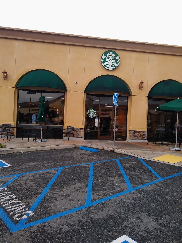 Starbucks - cafe  | Photo 3 of 10 | Address: 15521 San Pablo Ave a1, Richmond, CA 94806, USA | Phone: (510) 222-6095