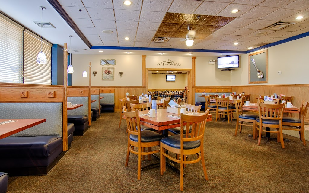 Blueberry Hill Breakfast Cafe - cafe    Photo 1 of 10   Address: 7340 IL-83, Darien, IL 60561, USA   Phone: (630) 734-1300