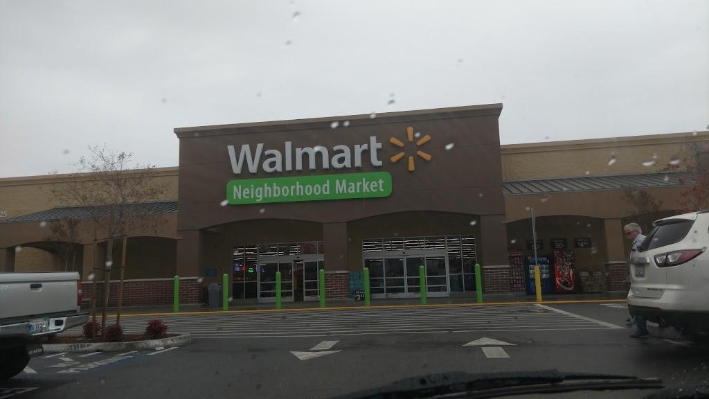 Walmart Neighborhood Market - supermarket    Photo 10 of 10   Address: 5625 Calloway Dr, Bakersfield, CA 93312, USA   Phone: (661) 368-7065