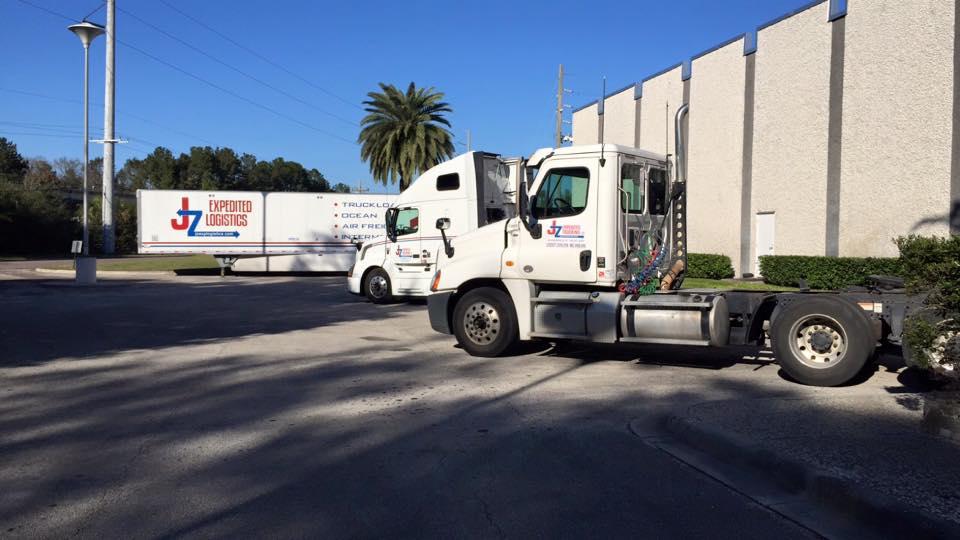 JAX Global Cargo - moving company    Photo 3 of 10   Address: 1111 Imeson Park Blvd, Jacksonville, FL 32218, USA   Phone: (877) 299-0249