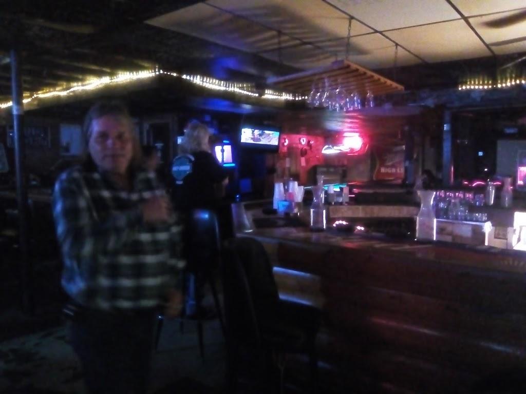 Scottys Lounge - night club  | Photo 5 of 10 | Address: 3119 West 61st St S, Tulsa, OK 74132, USA | Phone: (918) 445-0234