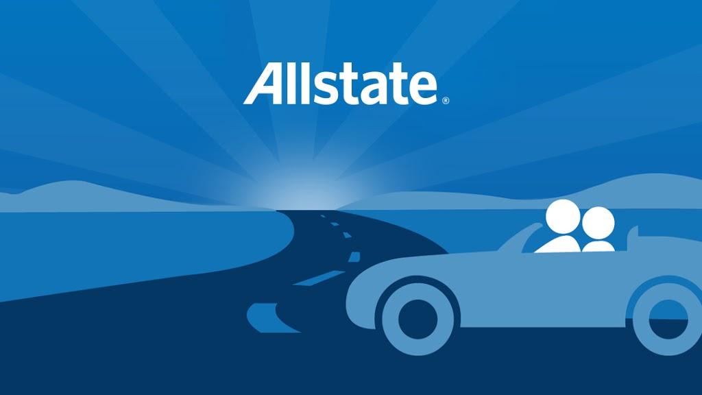 Candice K. Kim: Allstate Insurance - insurance agency  | Photo 1 of 3 | Address: 7645 Garden Grove Blvd, Garden Grove, CA 92841, USA | Phone: (714) 373-6883