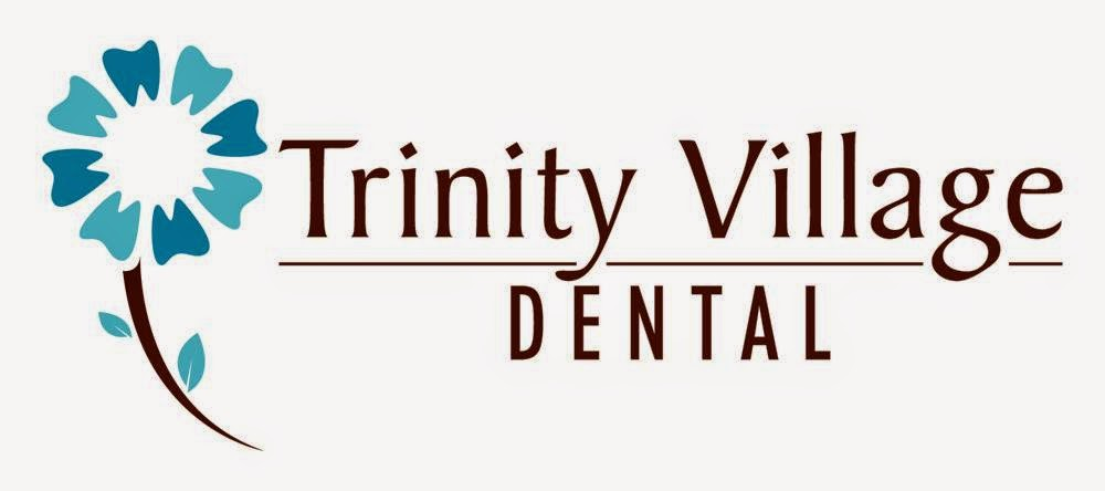 Trinity Village Dental - dentist  | Photo 1 of 2 | Address: 10720 FL-54, Trinity, FL 34655, USA | Phone: (727) 372-9955