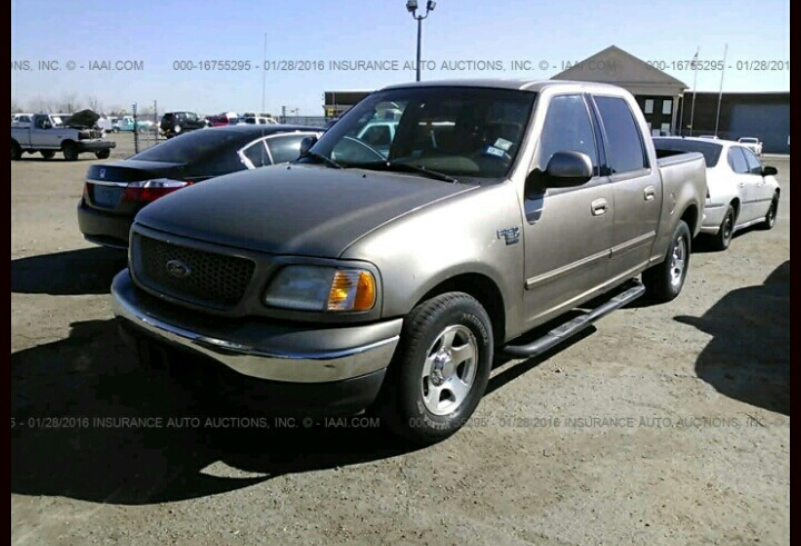 whiteway motors - car dealer  | Photo 1 of 6 | Address: 1320 S 2nd Ave, Mansfield, TX 76063, USA | Phone: (682) 402-8043