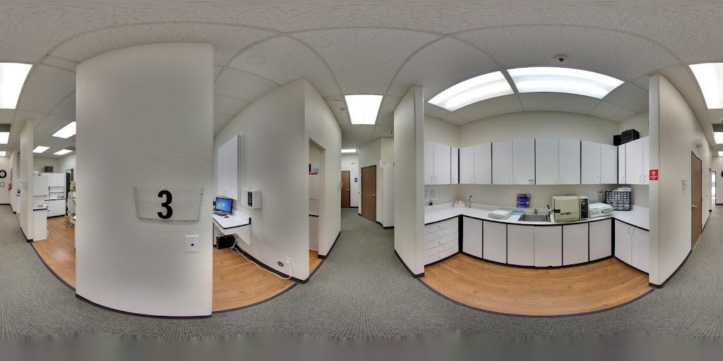 Antelope Dental Associates - dentist  | Photo 10 of 10 | Address: 2925 Elverta Rd, Antelope, CA 95843, USA | Phone: (916) 331-6288