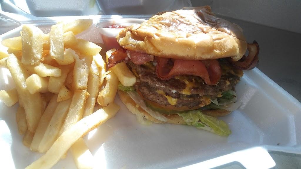 Fair Park Grocery - atm  | Photo 3 of 10 | Address: 2203 Lagow St, Dallas, TX 75210, USA | Phone: (214) 428-5222