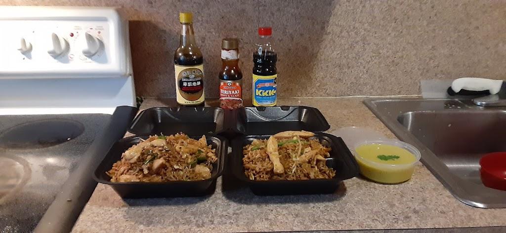 chefgus - restaurant  | Photo 8 of 8 | Address: 6308 McKinley St, Hollywood, FL 33024, USA | Phone: (754) 246-8874