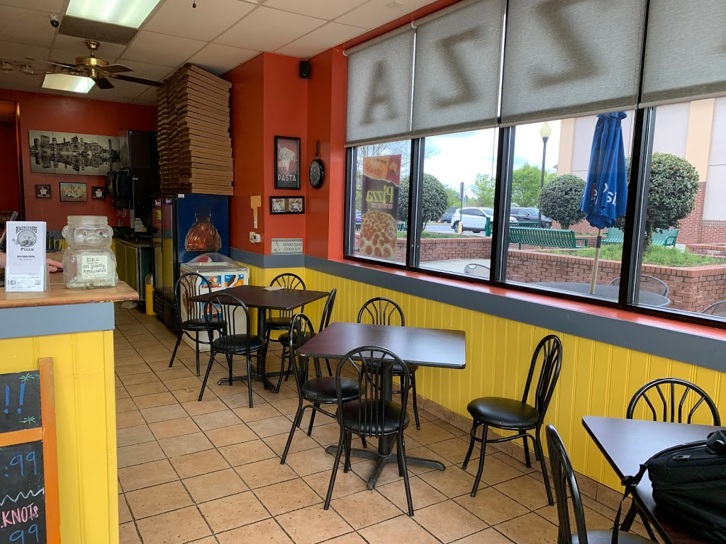 RoadRunners Pizza & Subs - meal delivery  | Photo 3 of 10 | Address: 8420 Louisburg Rd, Raleigh, NC 27616, USA | Phone: (919) 266-7606
