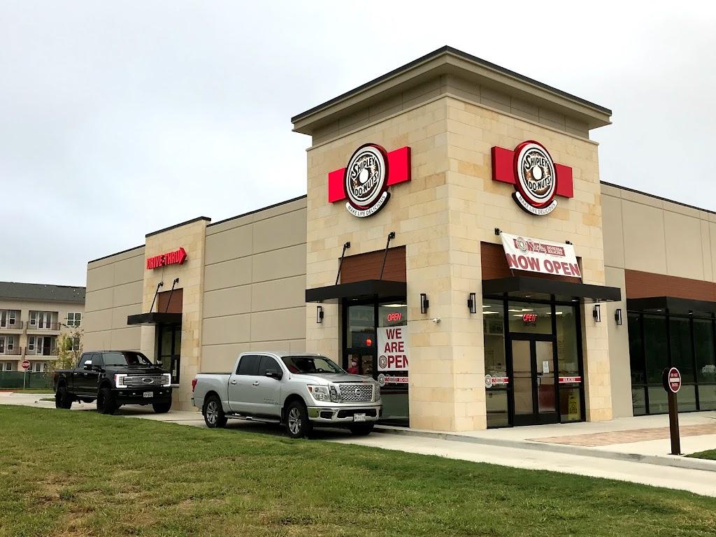 Shipley Do-Nuts - bakery  | Photo 4 of 9 | Address: 12827 Telge Rd, Cypress, TX 77429, USA | Phone: (281) 213-4400