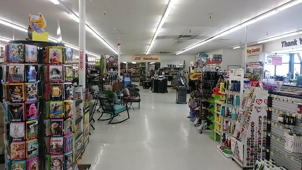 Westlake Ace Hardware - hardware store  | Photo 6 of 10 | Address: 3948 S Peoria Ave, Tulsa, OK 74105, USA | Phone: (918) 712-7376