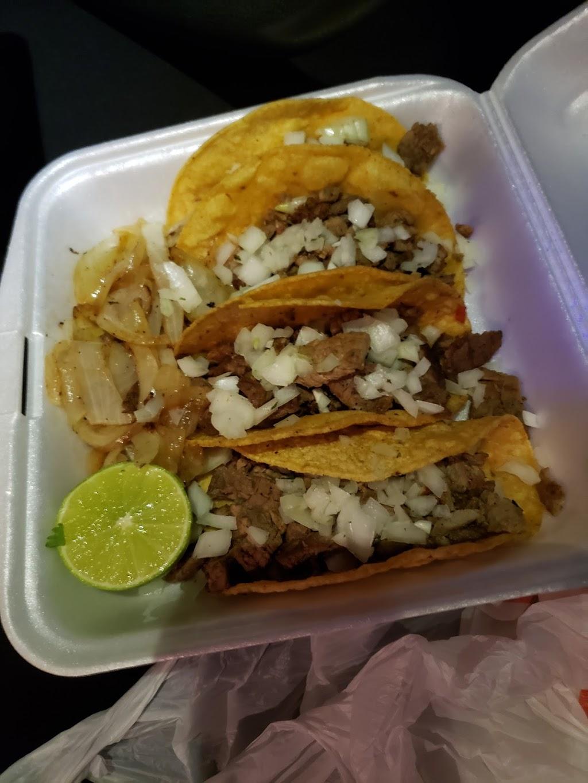 tacos el compa - restaurant  | Photo 7 of 10 | Address: 1534 E Reno Rd, Azle, TX 76020, USA | Phone: (682) 203-5218