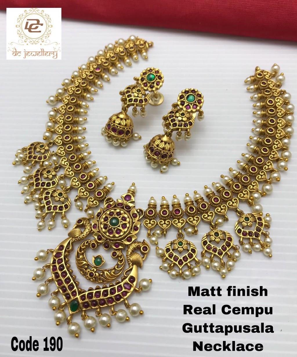 Sans jewelry creations llc - jewelry store    Photo 2 of 2   Address: 2704 Leisure Ln, Little Elm, TX 75068, USA   Phone: (469) 347-3457