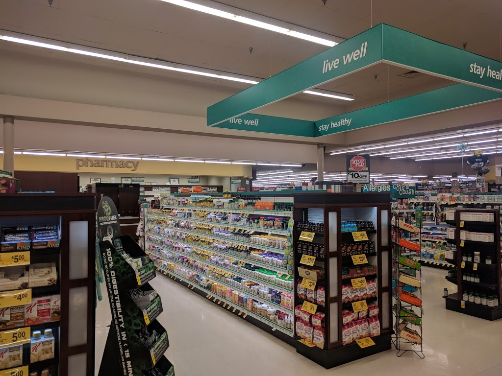 Tom Thumb Pharmacy - pharmacy  | Photo 2 of 5 | Address: 3945 Legacy Dr, Plano, TX 75023, USA | Phone: (972) 491-2210