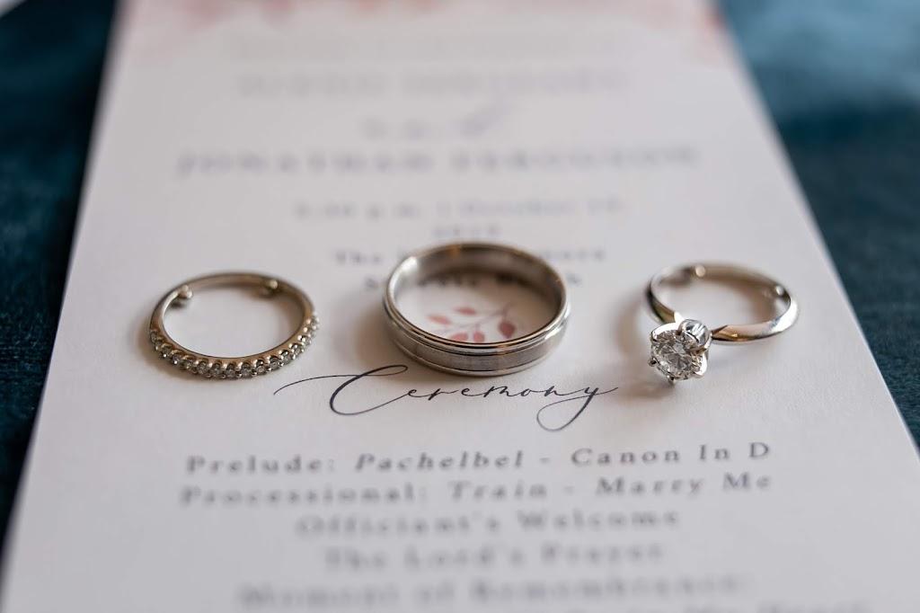 Mitchells Jewelers - jewelry store    Photo 1 of 6   Address: 2454 Mill St, Aliquippa, PA 15001, USA   Phone: (724) 375-8559