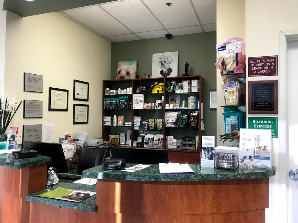 Animal Medical Center of Mission Viejo - veterinary care  | Photo 1 of 10 | Address: 27230 La Paz Rd A, Mission Viejo, CA 92692, USA | Phone: (949) 768-3300