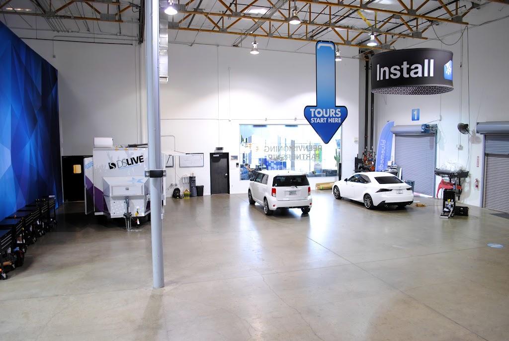 bluemedia - store  | Photo 5 of 10 | Address: 685 W La Vieve Ln, Tempe, AZ 85284, USA | Phone: (480) 317-1333