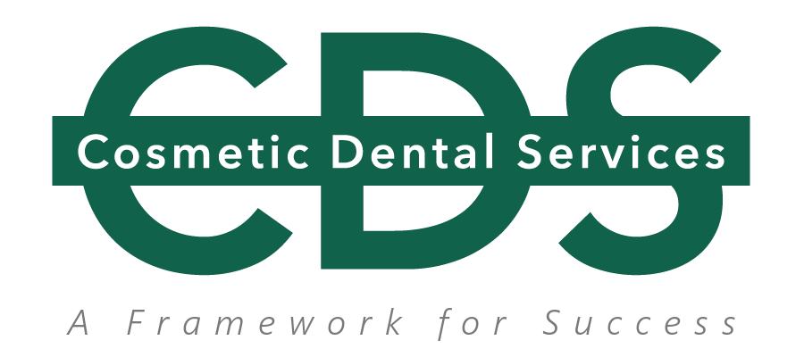 Cosmetic Dental Services - dentist  | Photo 4 of 5 | Address: 2189 S James Rd, Columbus, OH 43232, USA | Phone: (855) 471-6670