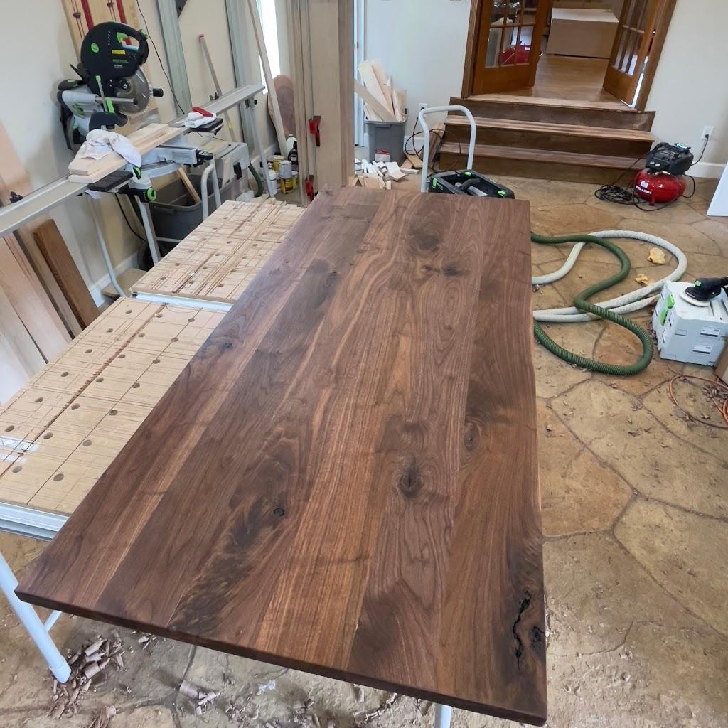 Wood World - hardware store  | Photo 8 of 10 | Address: 13650 T I Blvd #101, Dallas, TX 75243, USA | Phone: (972) 669-9130