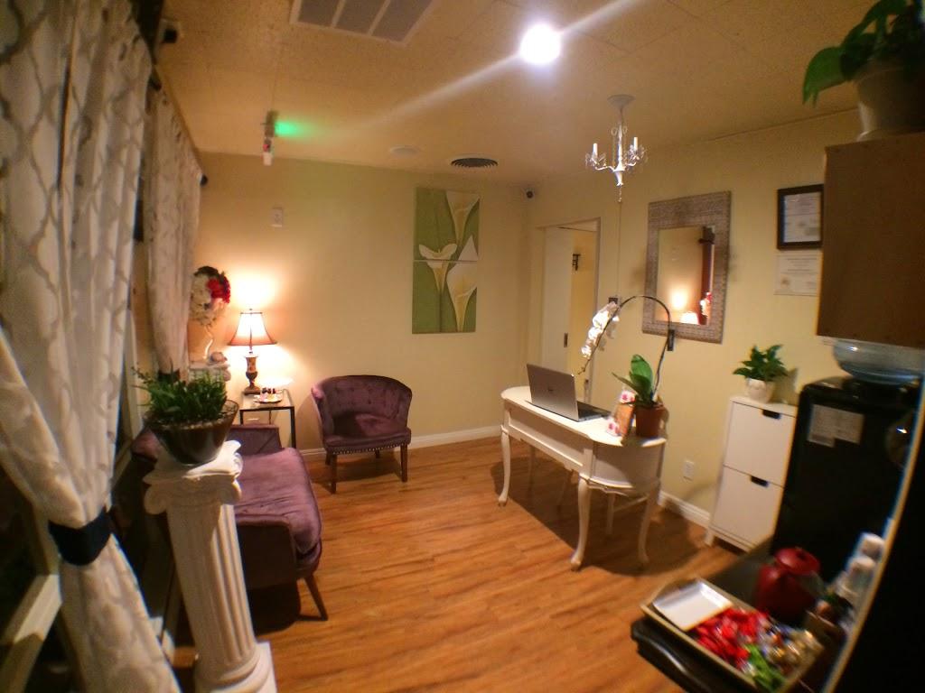 La Vie Massage Spa (La Vie Day Spa) - spa  | Photo 4 of 10 | Address: 7532 La Jolla Blvd, La Jolla, CA 92037, USA | Phone: (619) 408-6749