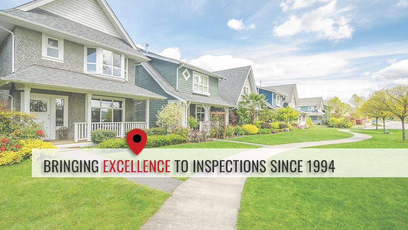Bryan & Bryan Inspections - home goods store  | Photo 1 of 10 | Address: 842 Apple Hill Dr, Allen, TX 75013, USA | Phone: (469) 484-6412
