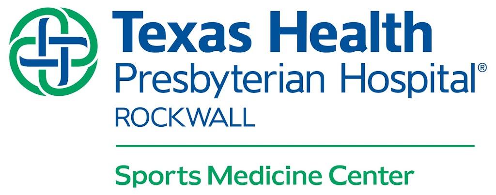 Texas Health Rockwall Sports Medicine - hospital  | Photo 2 of 2 | Address: 3150 Horizon Rd, Rockwall, TX 75032, USA | Phone: (469) 698-1518