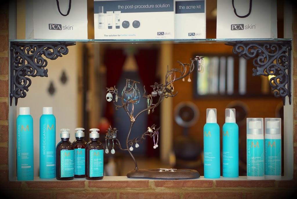 Beleza Salon - hair care    Photo 4 of 10   Address: 1475 Holcomb Bridge Rd #181, Roswell, GA 30076, USA   Phone: (770) 649-9996
