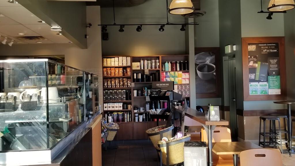 Starbucks - cafe  | Photo 4 of 10 | Address: 5894 W Thunderbird Rd #2, Glendale, AZ 85306, USA | Phone: (602) 942-8923