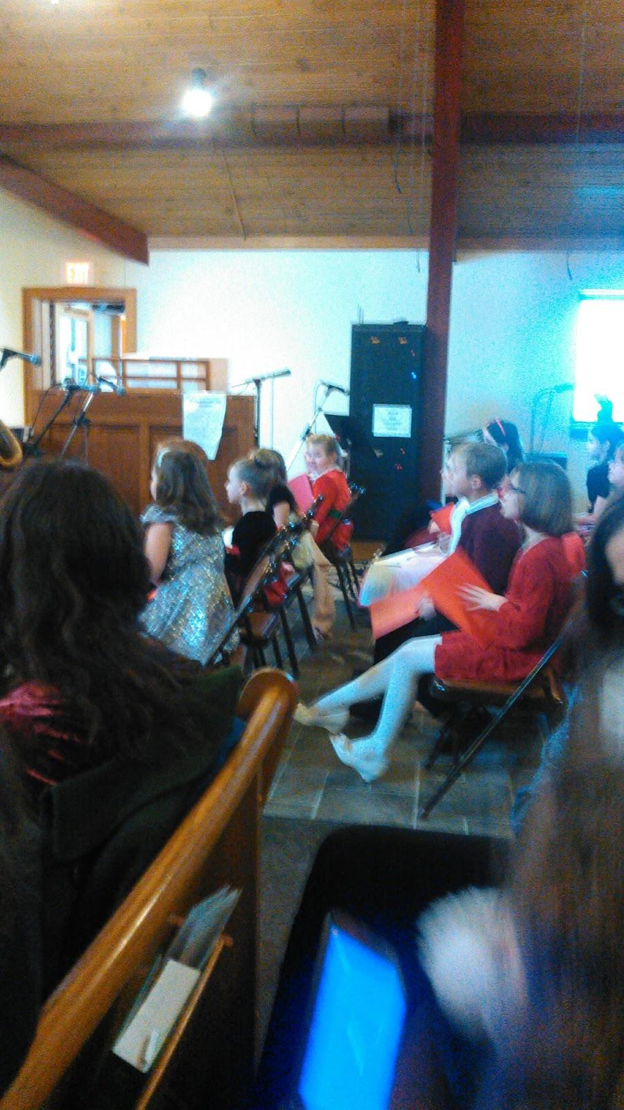 St Gabriels RC Church - church    Photo 5 of 10   Address: 5271 Clinton St, Elma, NY 14059, USA   Phone: (716) 668-4017