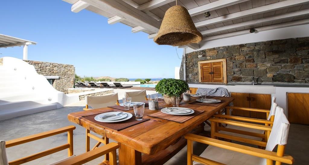 Luxury Travel Agency - Elite Estates Greek Villas - travel agency  | Photo 3 of 10 | Address: 59 Rebecca Rd, Scituate, MA 02066, USA | Phone: 21 0625 1000