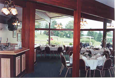 Rock Run Inn: Restaurant & Banquets - restaurant  | Photo 8 of 10 | Address: 800 Rock Run Rd, Elizabeth, PA 15037, USA | Phone: (412) 751-1070