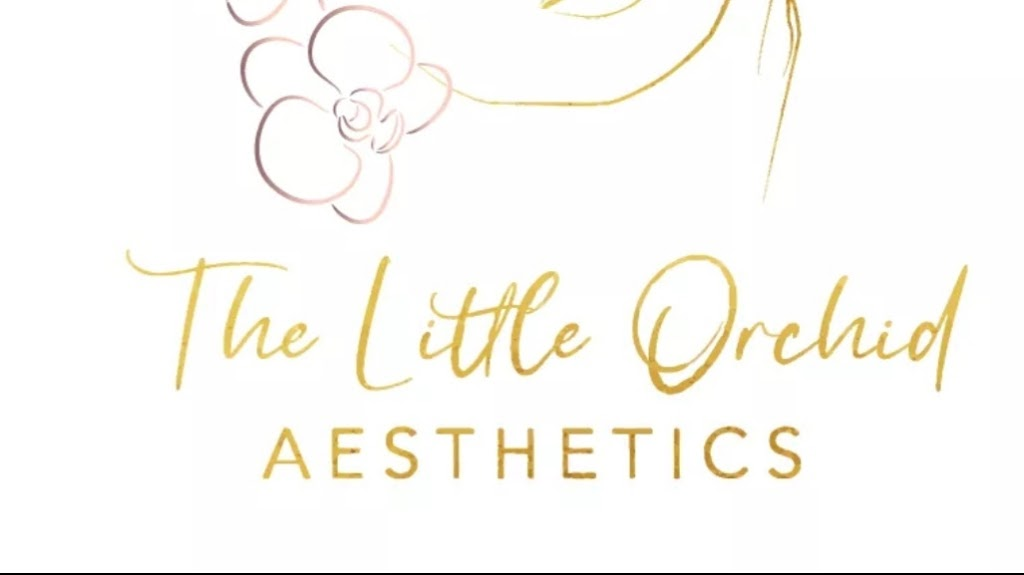 The Little Orchid Aesthetics - spa  | Photo 1 of 1 | Address: 13635 E 104th Ave Unit 150, Commerce City, CO 80022, USA | Phone: (720) 690-4699
