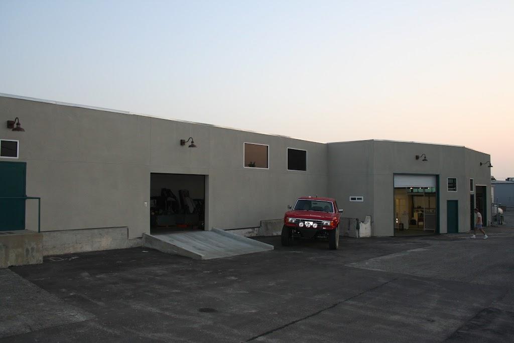 Solo Motorsports Inc - car repair    Photo 7 of 10   Address: 639 Barranca Ave, Covina, CA 91723, USA   Phone: (626) 966-7656
