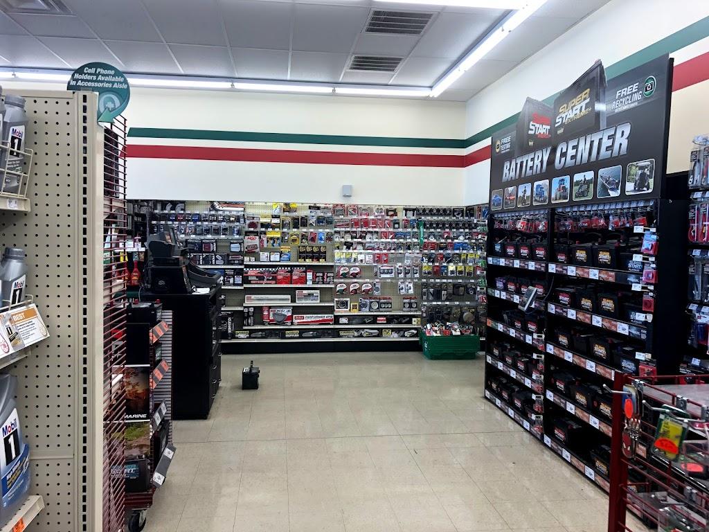 OReilly Auto Parts - electronics store  | Photo 2 of 10 | Address: 36 W 141st St, Glenpool, OK 74033, USA | Phone: (918) 322-6222