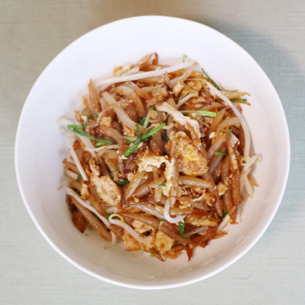 Angkor Chef - meal takeaway    Photo 10 of 10   Address: 949 Ruff Dr, San Jose, CA 95110, USA   Phone: (510) 371-4103