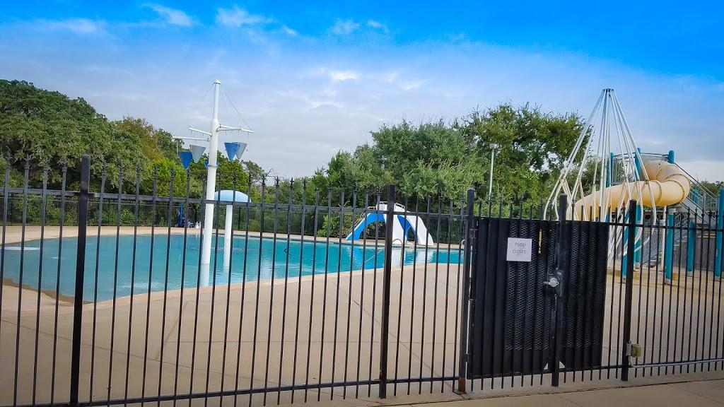 Northwest YMCA of Austin - school  | Photo 6 of 10 | Address: 5807 McNeil Dr, Austin, TX 78729, USA | Phone: (512) 335-9622