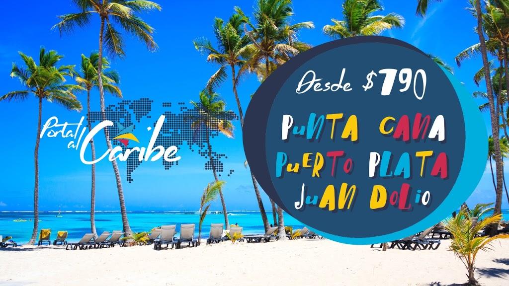 Portal al Caribe - travel agency    Photo 2 of 3   Address: 785 W 81st St, Hialeah, FL 33014, USA   Phone: (786) 206-5920