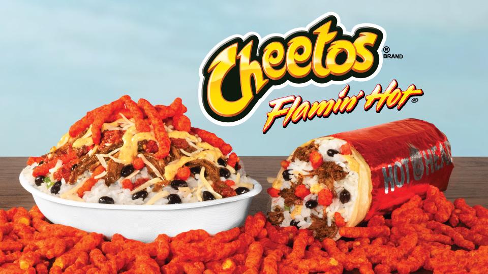 Hot Head Burritos - restaurant  | Photo 1 of 10 | Address: 729 Columbus Ave, Lebanon, OH 45036, USA | Phone: (513) 228-1888