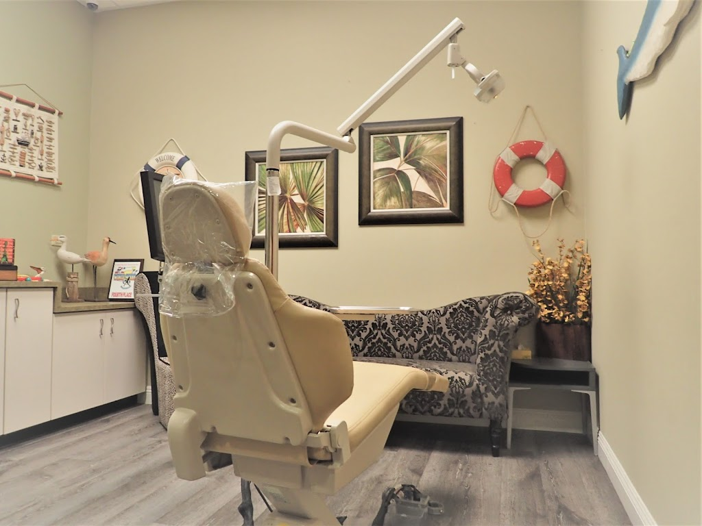 Significance Orthodontics - dentist    Photo 3 of 10   Address: 2777 W Craig Rd Ste 101, North Las Vegas, NV 89032, USA   Phone: (702) 213-7460