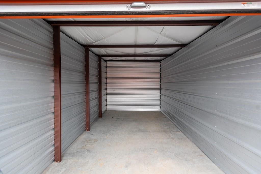 Nashville Self Storage LLC - storage    Photo 6 of 10   Address: 1204 New Hope Rd, Joelton, TN 37080, USA   Phone: (615) 422-7777