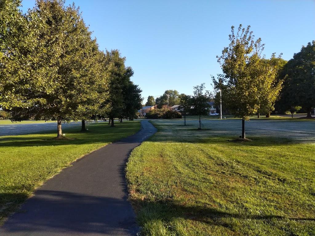 Weller Park - park    Photo 5 of 10   Address: 10021 Weller Rd, Montgomery, OH 45249, USA   Phone: (513) 891-2424