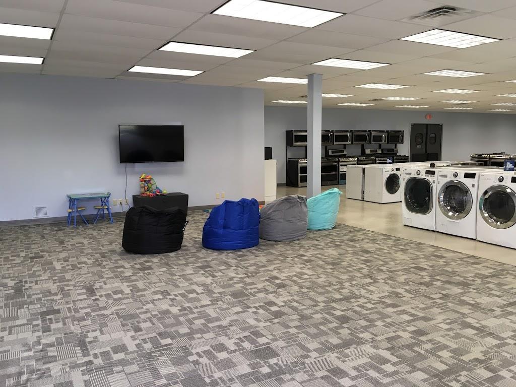 Four High Management - home goods store    Photo 10 of 10   Address: 9221 Flint St, Overland Park, KS 66214, USA   Phone: (913) 953-7089